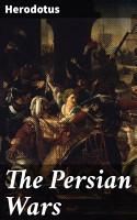 The Persian Wars PDF