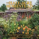 The Half Acre Homestead