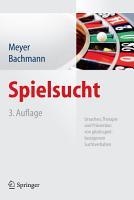 Spielsucht PDF