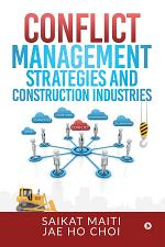 Conflict Management Strategies and Construction Industries