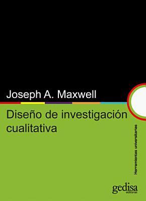 Diseno De Investigacion Cualitativa