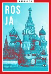 Rosja. Minibook