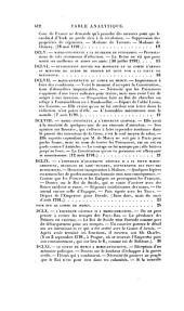 Louis XVI, Marie-Antoinette et Madame Élisabeth: Volume5