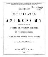 Smith s Illustrated Astronomy PDF