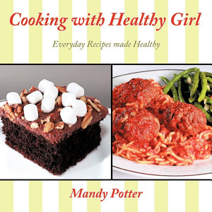 Cooking with Healthy Girl