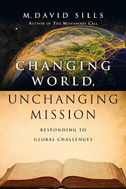 Changing World  Unchanging Mission PDF