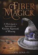 Fiber Magick