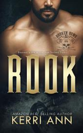 Rook: The Broken Bows