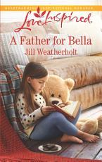 A Father for Bella PDF