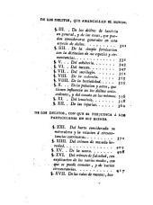 Instituciones del derecho público general de España con noticia del particular de Cataluña y de las principales reglas de gobierno en qualquier estado