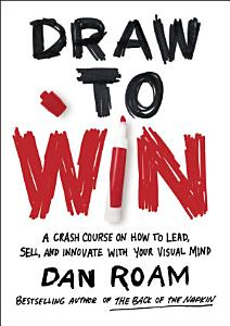 Draw to Win Book