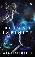 Beyond Infinity PDF