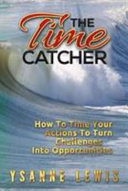 The Time Catcher PDF