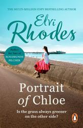 Portrait Of Chloe Book PDF