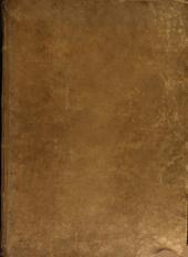 Incipit epistola Isidori iunioris [...] Incipit liber primus etymologiaru[m] sancti Isidori Hispalensis episcopi [...].