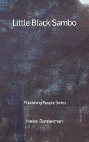 Little Black Sambo   Publishing People Series PDF