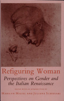 Refiguring Woman PDF
