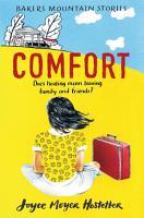 Comfort PDF