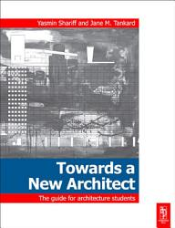 Towards A New Architect Book PDF