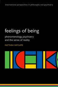 Feelings of Being PDF