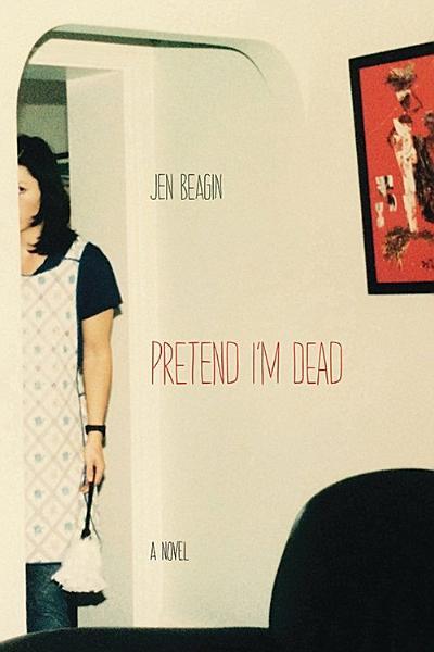 Download Pretend I m Dead Book