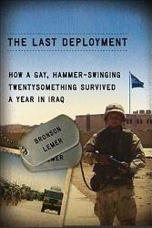 The Last Deployment Book PDF