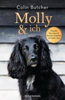 Molly   ich PDF