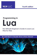 Programming in Lua
