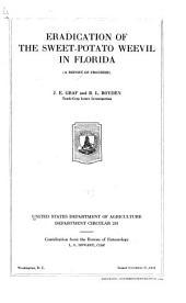 Department circular: Issues 201-250
