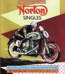 Norton Singles