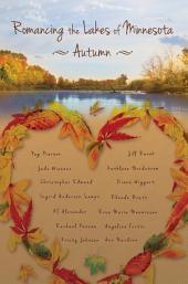 Romancing the Lakes of Minnesota-Autumn