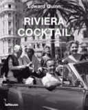 Riviera Cocktail Collector's Edition