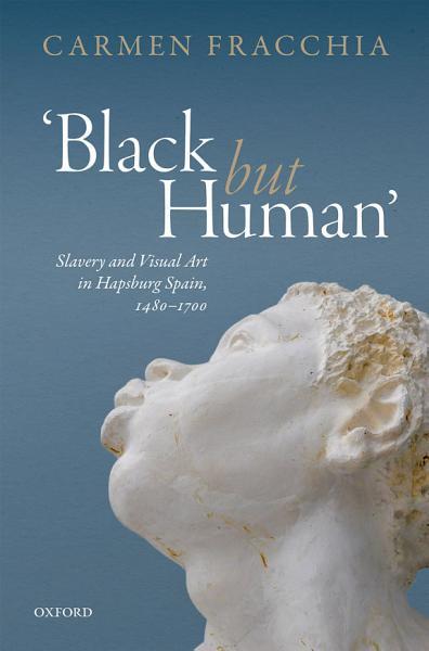 Black but Human
