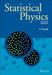 Statistical Physics: Edition 2