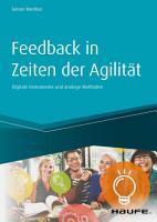 Feedback in Zeiten der Agilit  t PDF