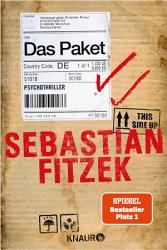 Das Paket PDF