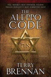 The Aleppo Code: A Novel