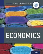 Oxford IB Diploma Programme  Economics Course Companion PDF