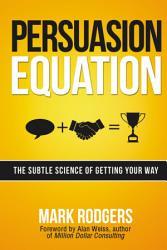 Persuasion Equation PDF