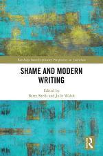 Shame and Modern Writing