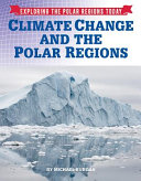 Climate Change and the Polar Regions PDF