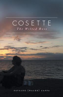 Cosette   the Wilted Rose PDF
