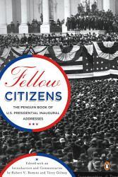 Fellow Citizens Book PDF