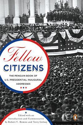 Fellow Citizens PDF