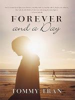 Forever and a Day PDF
