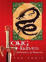 Long knives PDF