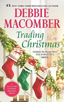Trading Christmas PDF