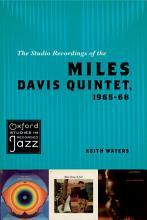 The Studio Recordings of the Miles Davis Quintet  1965 68 PDF