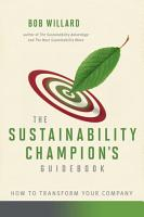 The Sustainability Champion s Guidebook PDF