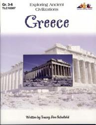Greece Ebook  Book PDF